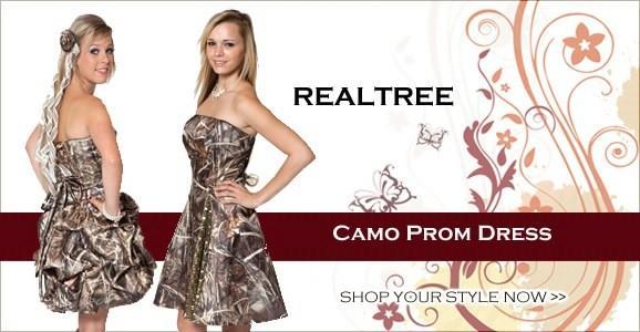 Redneck Prom Dress_Prom Dresses_dressesss