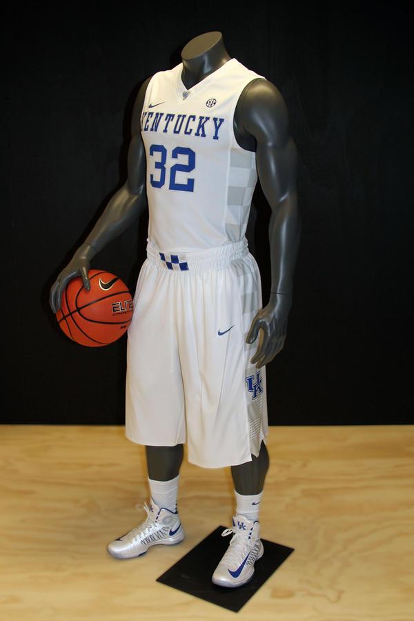 new style 3d683 26ee8 Kentucky Athletics on Twitter: