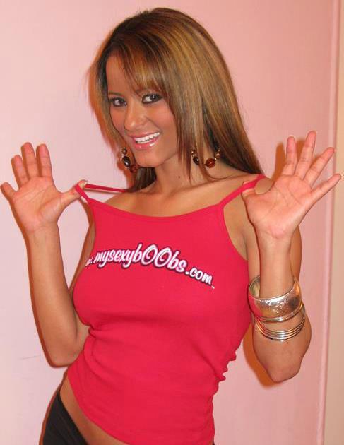Bangbros Check Out Our Friend Jodi Bean T