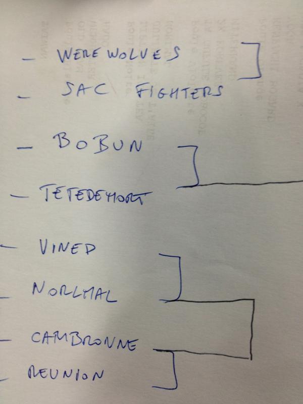 [ESB2012] Tournoi Garou - Team tournament 2v2 A7W0ZU9CcAAns6a