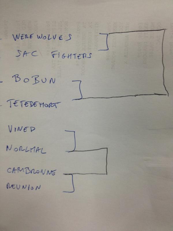 [ESB2012] Tournoi Garou - Team tournament 2v2 A7W18GmCcAENCKh