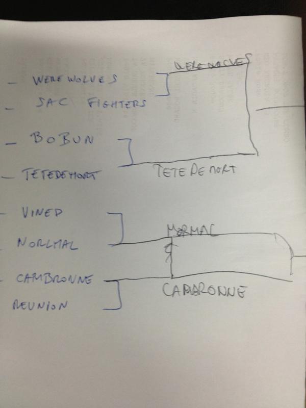 [ESB2012] Tournoi Garou - Team tournament 2v2 A7W3zi6CIAAYLCU