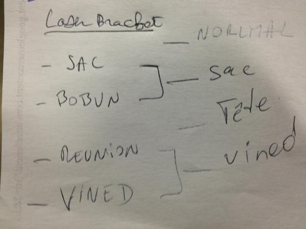[ESB2012] Tournoi Garou - Team tournament 2v2 A7W7jtVCMAAMXYX