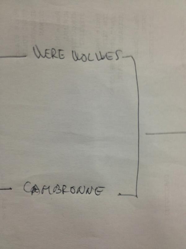 [ESB2012] Tournoi Garou - Team tournament 2v2 A7W99m2CQAAYSL3