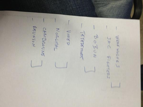 [ESB2012] Tournoi Garou - Team tournament 2v2 A7WvuueCYAA-YWG