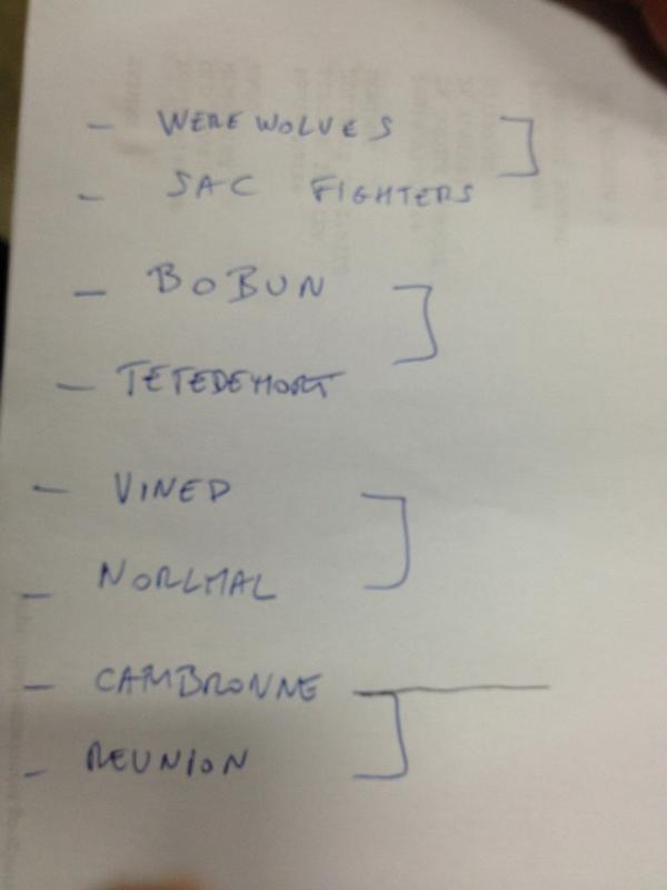 [ESB2012] Tournoi Garou - Team tournament 2v2 A7Ww5aNCQAA2UVw