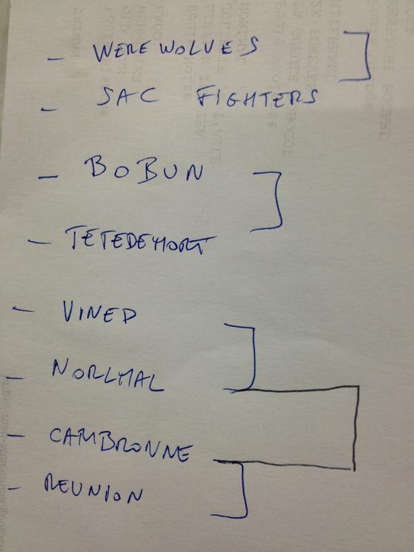 [ESB2012] Tournoi Garou - Team tournament 2v2 A7Wx19TCQAA7eu-