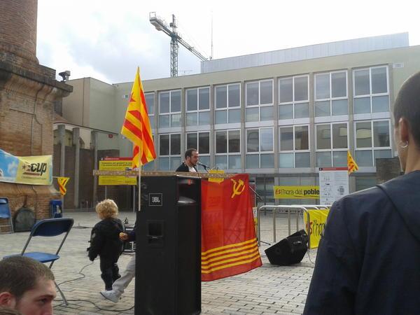 Partidos socialistas y independentistas de los Països Catalans - Página 2 A7XkDBnCEAIUfpU