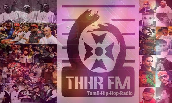 THHR FM (@THHRFM) | Twitter
