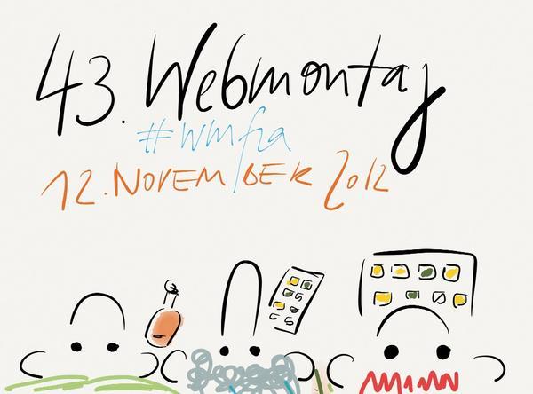Thumbnail for Webmontag  #wmfra