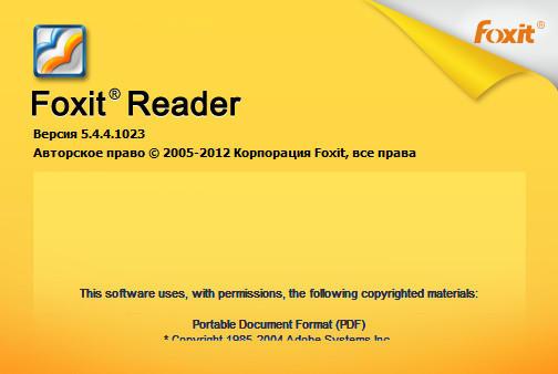 download The Oxford Handbook of Cognitive Linguistics 2007