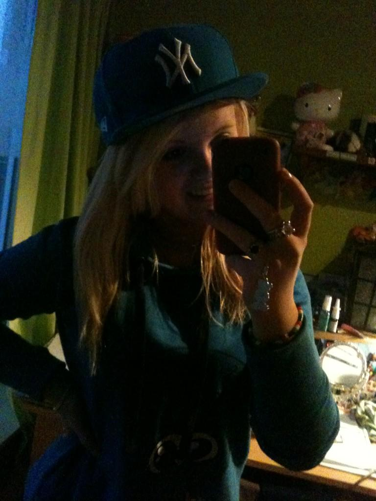 @Swaggerbolleman  hihi thanx http://t.co/nWwGu8kQ