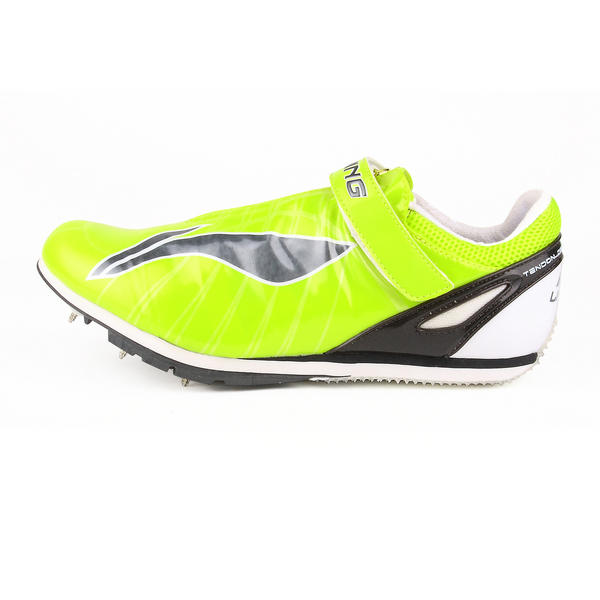 Start Fitness On Twitter Li Ning Triple Jump Spikes Designed With And For The 2018 Olympic Champ Best Very