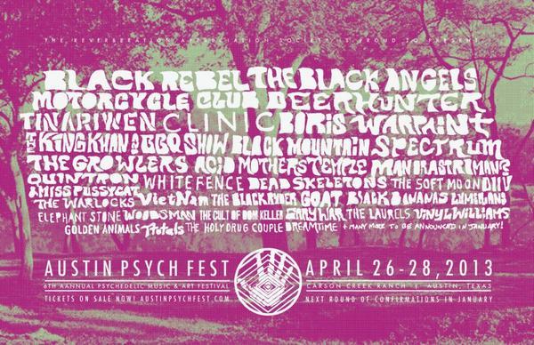 Austin Psych Fest A7m78tyCUAArjJ-