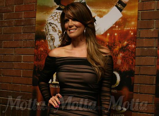 Марица Родригес/Maritza Rodriguez - Страница 9 A7q0NV9CQAAWfxW