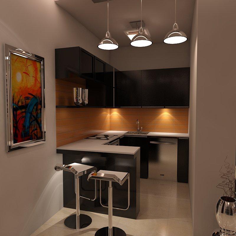 on twitter. Black Bedroom Furniture Sets. Home Design Ideas