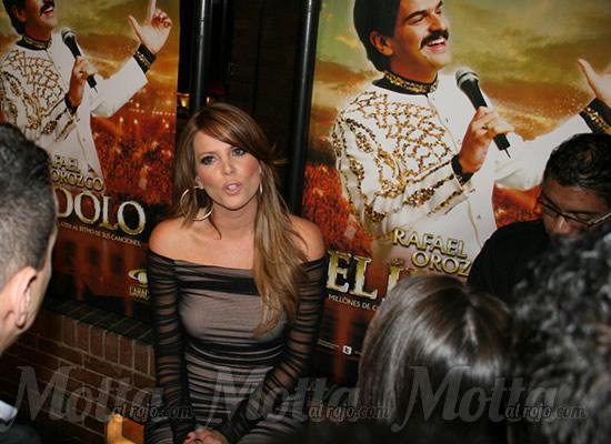 Марица Родригес/Maritza Rodriguez - Страница 9 A7qz_GkCUAA1_sr