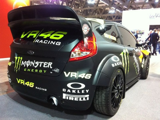 Monza Rallye Show 2012 [23-25 Noviembre] A7v24wzCUAE2VJf