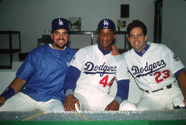 huge discount 6a821 979c5 Los Angeles Dodgers on Twitter: