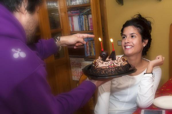 ~~~~~~CUMPLEAÑOS DE MARIA~~~~~~~~16 DE NOVIEMBRE DE 2012 A7x0c4yCYAE6WzJ