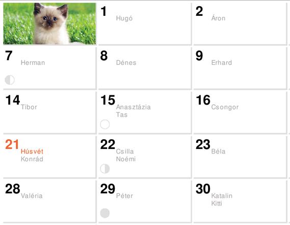 nyomtatható naptár ingyen naptár 2018 naptár 2019 nyomtatható naptár :: NAPTÁR LETÖLTÉS nyomtatható naptár ingyen