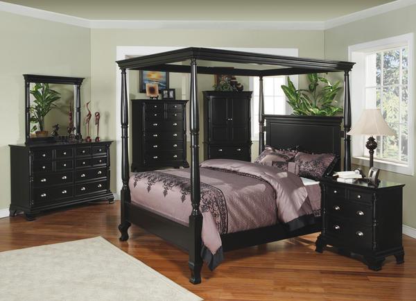Pruitt S Furniture