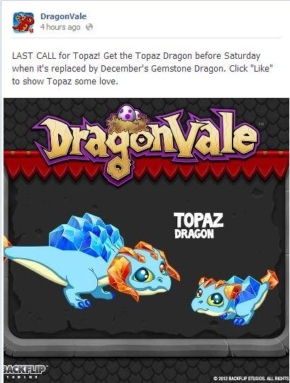 Dragonvale Wiki At Dvwiki Twitter