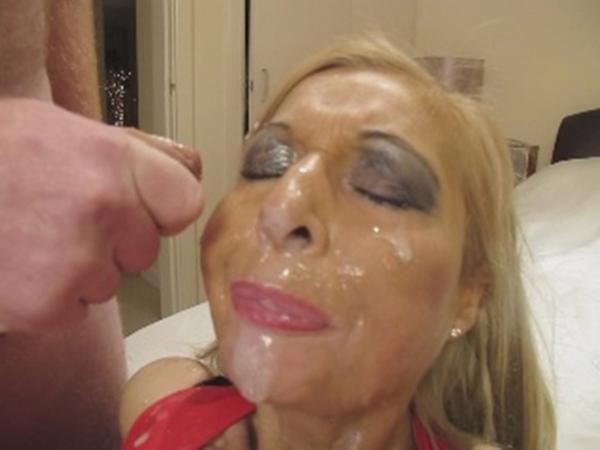 Free bowjob cumshot shower porn-9655