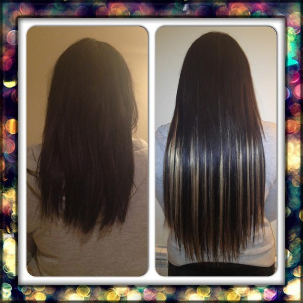 Hair Extension Pro Hairextensionp Twitter