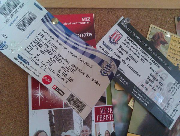 Good times ahead COYW!! http://pic.twitter.com/TKfYThyl