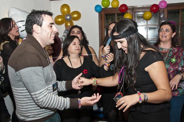 ~~~~~~CUMPLEAÑOS DE MARIA~~~~~~~~16 DE NOVIEMBRE DE 2012 A8E8i-UCcAEzPVM