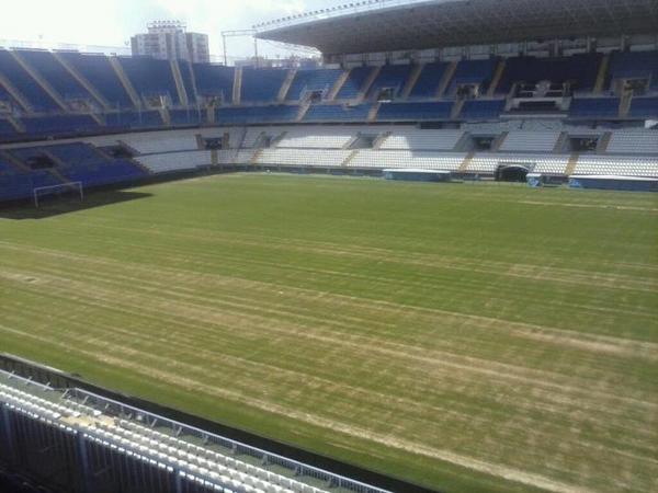 La Uefa pagará al Málaga CF a principios de Diciembre A8ErFgdCIAAmqIh