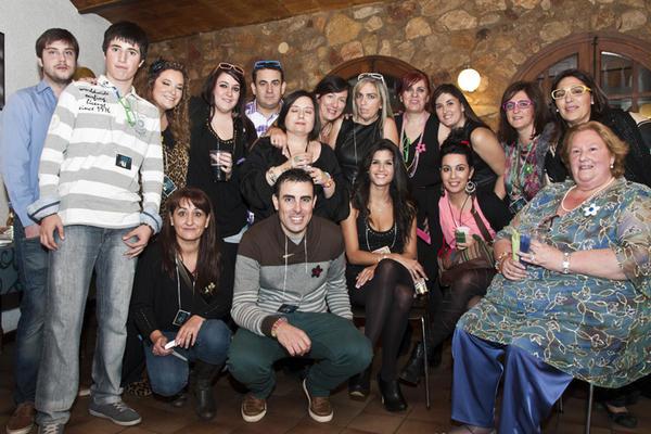 ~~~~~~CUMPLEAÑOS DE MARIA~~~~~~~~16 DE NOVIEMBRE DE 2012 A8EyVlsCcAAPJP6