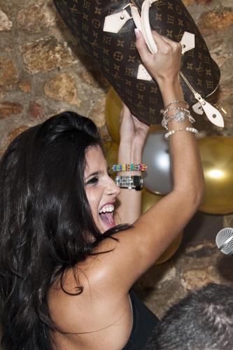~~~~~~CUMPLEAÑOS DE MARIA~~~~~~~~16 DE NOVIEMBRE DE 2012 - Página 2 A8FbyYeCYAA1AsU