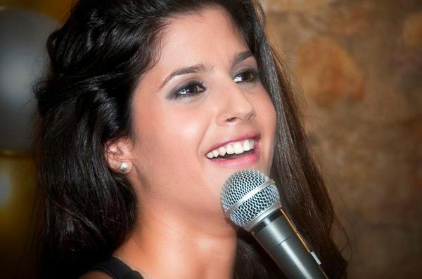 ~~~~~~CUMPLEAÑOS DE MARIA~~~~~~~~16 DE NOVIEMBRE DE 2012 A8FkN8jCQAAlrN6