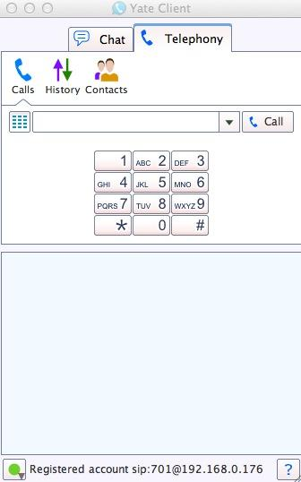 The 5-Minute PBX: Incredible PBX 11 and Incredible Fax for PBX in a