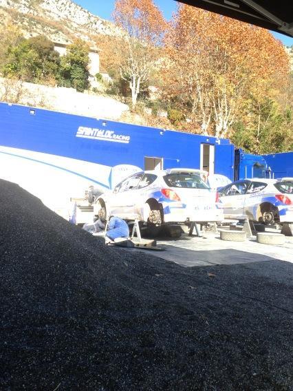 Rallye du Var 2012 - Página 4 A8I1b_JCIAA6DHU