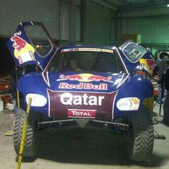 Rallye Raid Dakar Peru - Argentina - Chile 2013 [5-20 Enero] - Página 4 A8ITYADCYAE8s9z