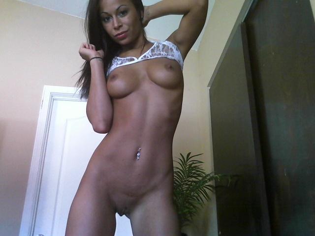 Brianna frost tits