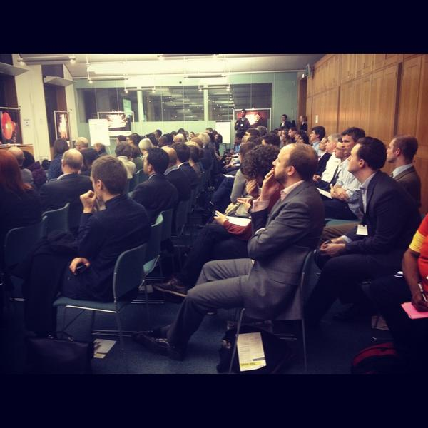 Question time for the panel from these people. Anybody following here tweet me for ? #theRSA #ParliamentWeek http://pic.twitter.com/V7Sl1mTB