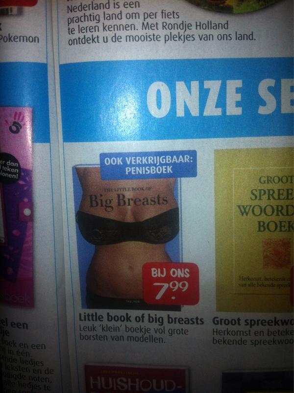 Taschen grote penis boek naakte lesbische sex pics
