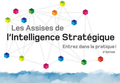 De l'intelligence stratégique à la prospective d'entreprises #in #aisbe http://phd2050.wordpress.com/2012/11/20/intelligence-strategique/ http://pic.twitter.com/VYChNaxo
