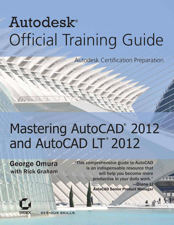 idesign center on twitter autocad 2012 official autodesk manual rh twitter com AutoCAD Instruction Manual 2014 AutoCAD Instruction Manual