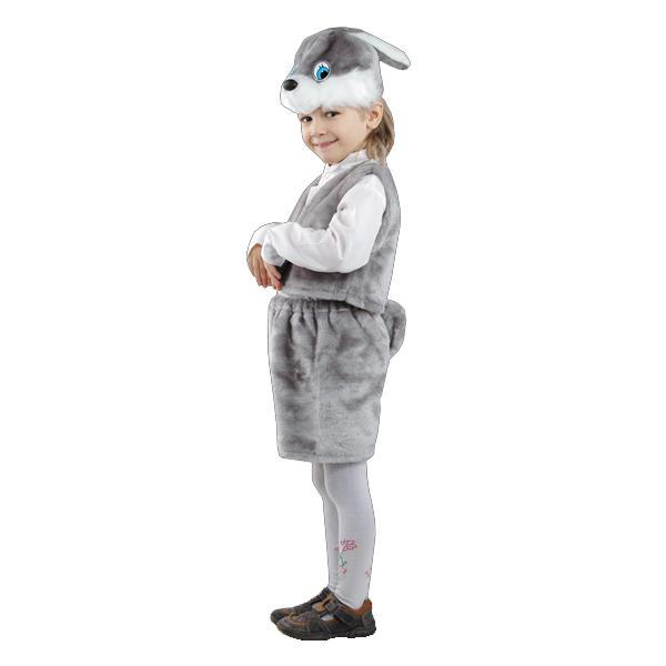 костюмы на новый год для девочек на 9 лет