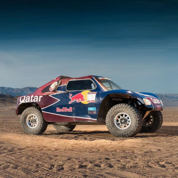 Rallye Raid Dakar Peru - Argentina - Chile 2013 [5-20 Enero] - Página 5 A8ObVXmCAAAmDXo