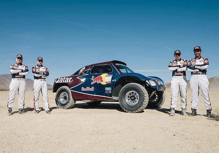 Rallye Raid Dakar Peru - Argentina - Chile 2013 [5-20 Enero] - Página 5 A8Ofi9FCUAAJVL7