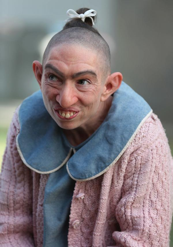 Naomi Grossman On Twitter Quot Never Enough Pics Of Pepper