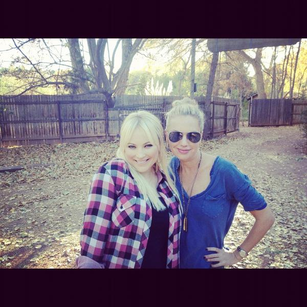 "Meghan Mccain Update: Meghan McCain On Twitter: ""Happy Thanksgiving With My"