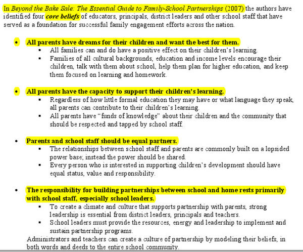 I had a moment to look up Henderson/Mapp's Beliefs (see pic): https://docs.google.com/viewer?a=v&q=cache:KT5YHcU_MjMJ:www.ia-sb.org/assets/6822accf01e64833a1a3f99b1fddd217.pdf+Henderson/Mapp's+4+Core+Beliefs&hl=en&gl=us&pid=bl&srcid=ADGEESikYcAqlHJpkJ7EQe1y93sdDUZh-sVC_s5GKPwwX6K3ET-1_r9yYwDvVbeUafHxRiuWVGplT2xeZrEv0r-A5_ZkaDJ3qvvOg-6ReYRGF0JI8LMvkDAcwi-QKL-Z04rAeJJFQR17&sig=AHIEtbTWzC_KhfSuZoYrCNdnNE7WW8Y64Q #ptchat http://pic.twitter.com/BxenWzBB