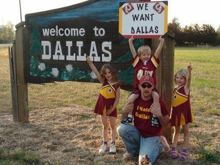 @RGIII @LFletcher59 @onemangang97 @Trey_Deuces @CWil51Flint @Redskins WE WANT DALLAS!!! #HTTR http://t.co/M30rZxJa